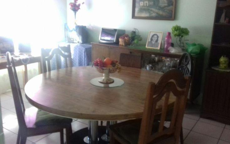 Foto de casa en venta en, las granjas, delicias, chihuahua, 1775460 no 02