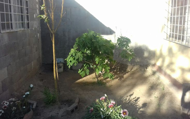 Foto de casa en venta en, las granjas, delicias, chihuahua, 1775460 no 03