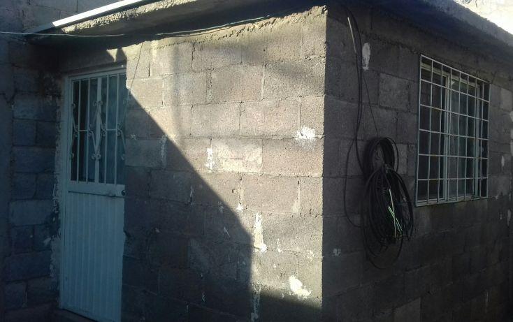 Foto de casa en venta en, las granjas, delicias, chihuahua, 1775460 no 04