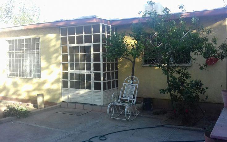 Foto de casa en venta en, las granjas, delicias, chihuahua, 1775460 no 05
