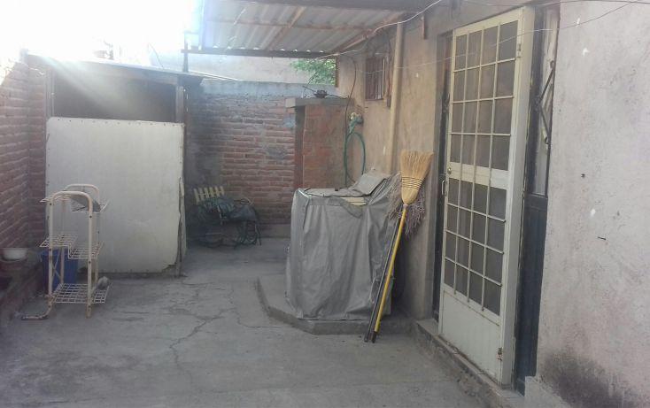 Foto de casa en venta en, las granjas, delicias, chihuahua, 1775460 no 06