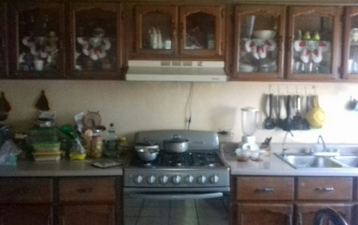 Foto de casa en venta en, las granjas, delicias, chihuahua, 1775460 no 07