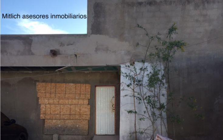 Foto de local en venta en, las granjas, delicias, chihuahua, 1788430 no 01