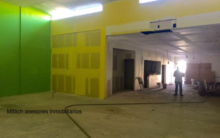 Foto de local en venta en, las granjas, delicias, chihuahua, 1788430 no 02