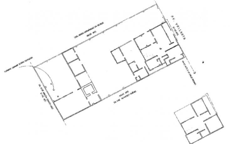 Foto de terreno comercial en venta en, las granjas, delicias, chihuahua, 1789060 no 02