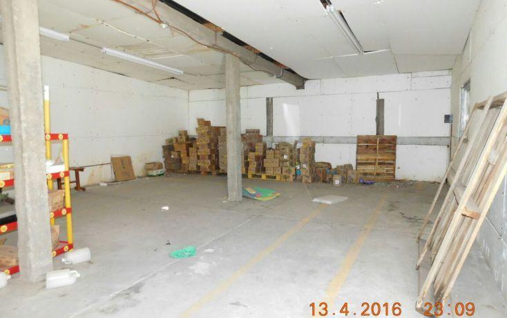 Foto de bodega en renta en, las granjas, delicias, chihuahua, 1832963 no 01
