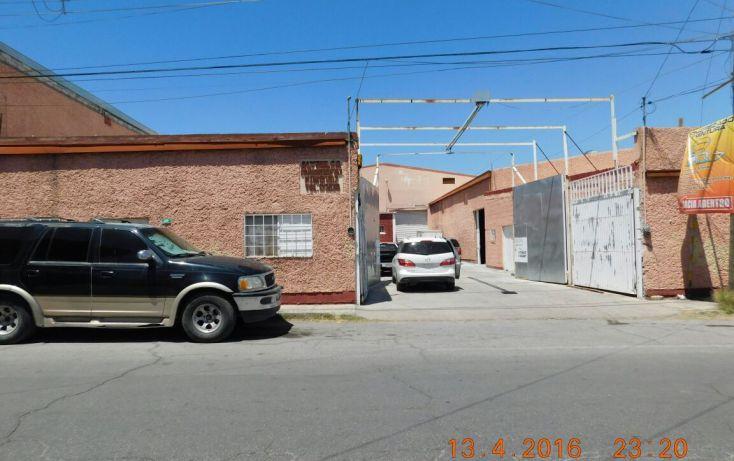 Foto de bodega en renta en, las granjas, delicias, chihuahua, 1832963 no 03