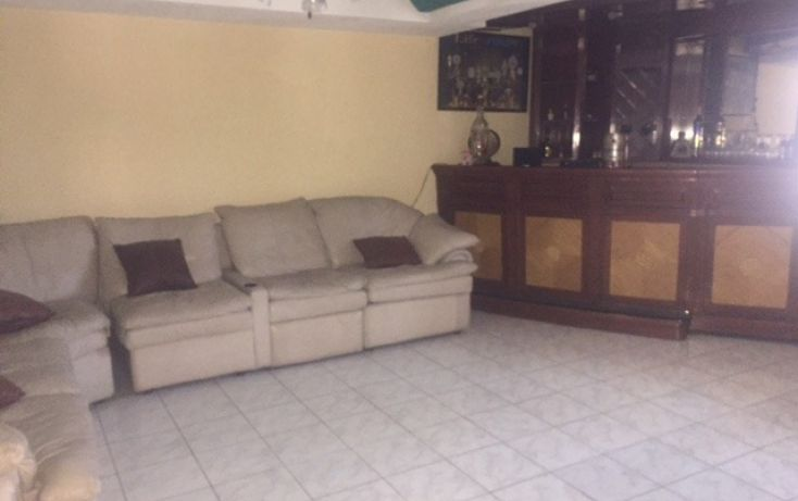 Foto de casa en venta en, las granjas, delicias, chihuahua, 1833041 no 05