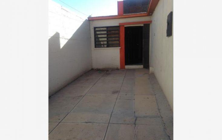 Foto de oficina en renta en, las granjas, delicias, chihuahua, 1835720 no 01