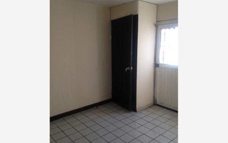 Foto de oficina en renta en, las granjas, delicias, chihuahua, 1835720 no 02