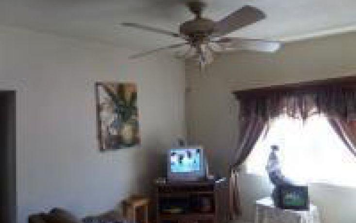 Foto de casa en venta en, las granjas, delicias, chihuahua, 1854920 no 02