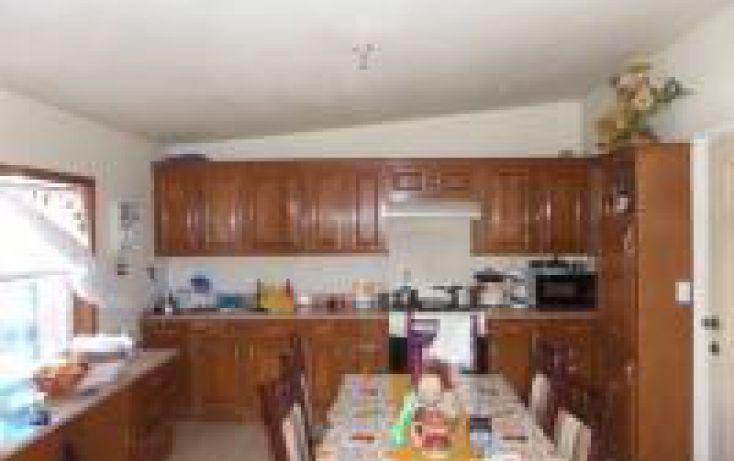 Foto de casa en venta en, las granjas, delicias, chihuahua, 1854920 no 03