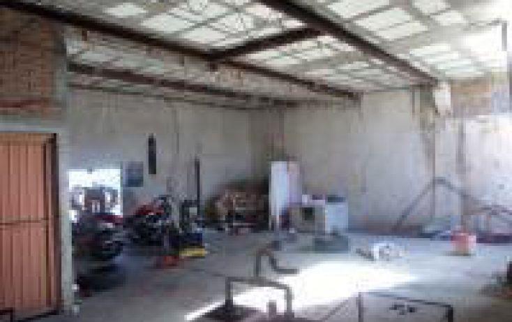 Foto de casa en venta en, las granjas, delicias, chihuahua, 1854920 no 06