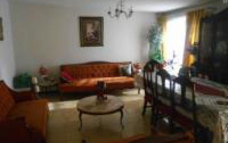 Foto de casa en venta en, las granjas, delicias, chihuahua, 1855020 no 02