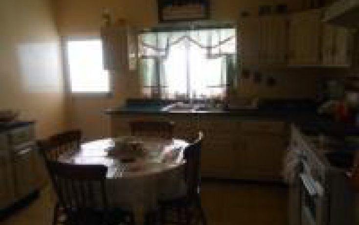 Foto de casa en venta en, las granjas, delicias, chihuahua, 1855020 no 03