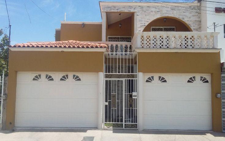 Foto de casa en venta en, las granjas, delicias, chihuahua, 1949568 no 01