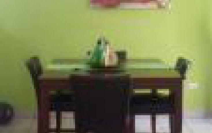 Foto de casa en venta en, las granjas, delicias, chihuahua, 1950947 no 03