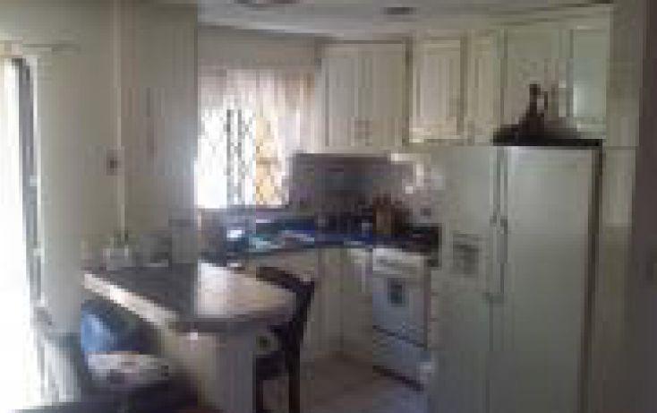 Foto de casa en venta en, las granjas, delicias, chihuahua, 1950947 no 04
