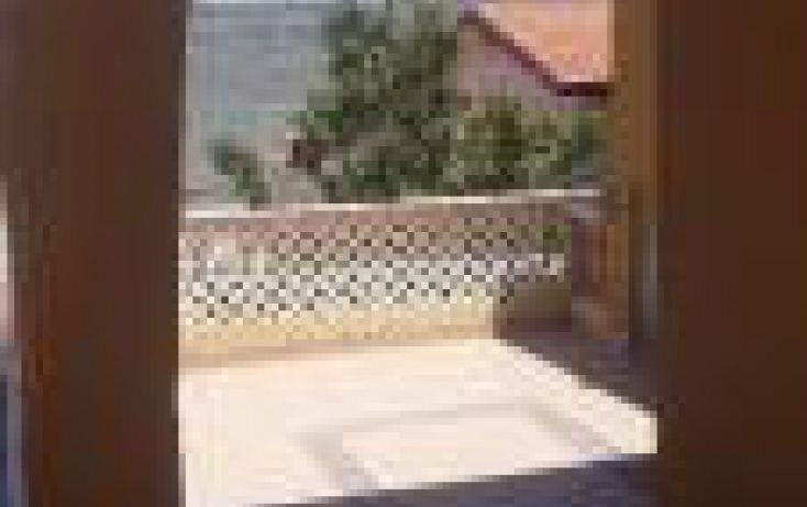 Foto de casa en venta en, las granjas, delicias, chihuahua, 1950947 no 11