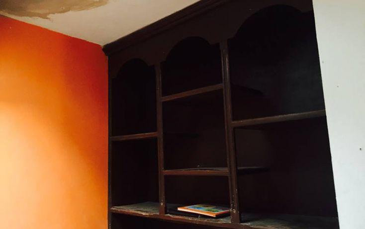 Foto de casa en venta en, las granjas, hermosillo, sonora, 1465687 no 04