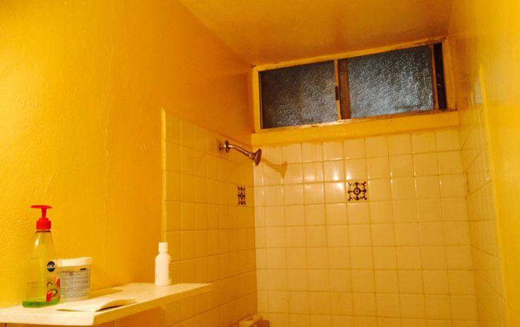 Foto de casa en venta en, las granjas, hermosillo, sonora, 1465687 no 06