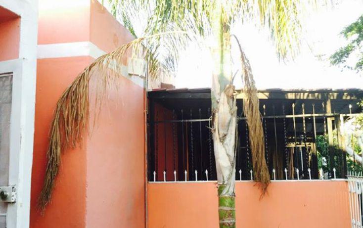 Foto de casa en venta en, las granjas, hermosillo, sonora, 1465687 no 07