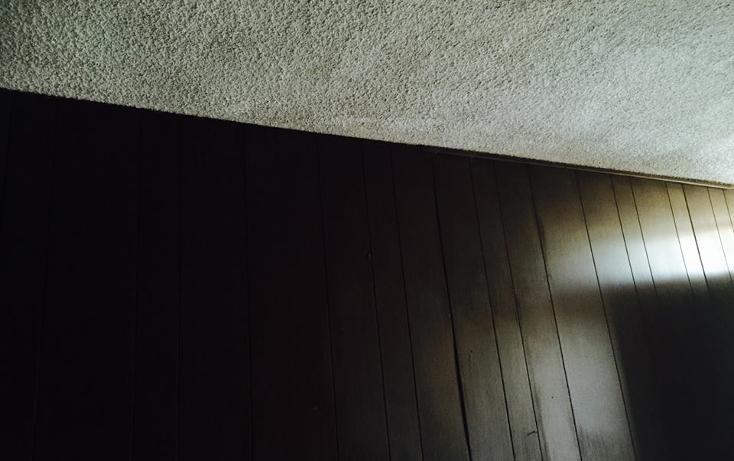 Foto de casa en venta en  , las granjas, hermosillo, sonora, 1466133 No. 09