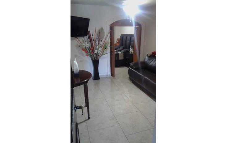 Foto de casa en venta en  , las granjas, hermosillo, sonora, 1823380 No. 05