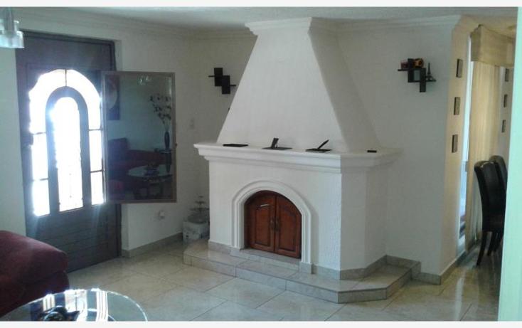 Foto de casa en venta en  , las granjas, hermosillo, sonora, 2045294 No. 03