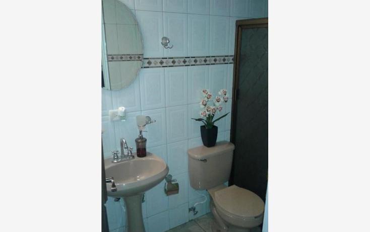 Foto de casa en venta en  , las granjas, hermosillo, sonora, 2045294 No. 05
