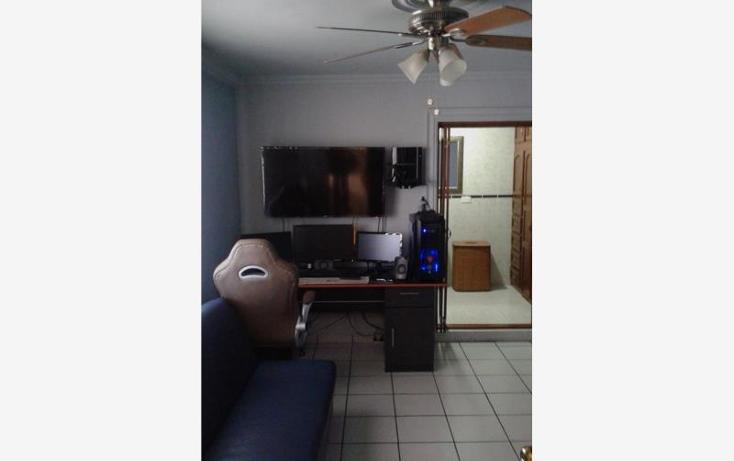 Foto de casa en venta en  , las granjas, hermosillo, sonora, 2045294 No. 09