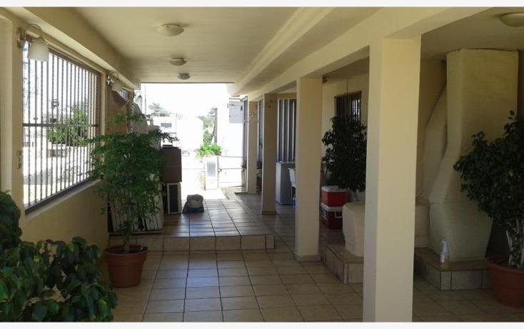Foto de casa en venta en  , las granjas, hermosillo, sonora, 2045294 No. 11