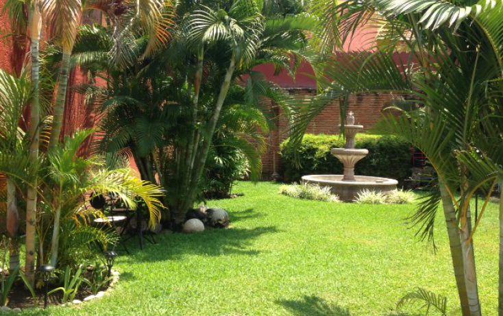 Foto de casa en venta en, las granjas, poza rica de hidalgo, veracruz, 1779484 no 05