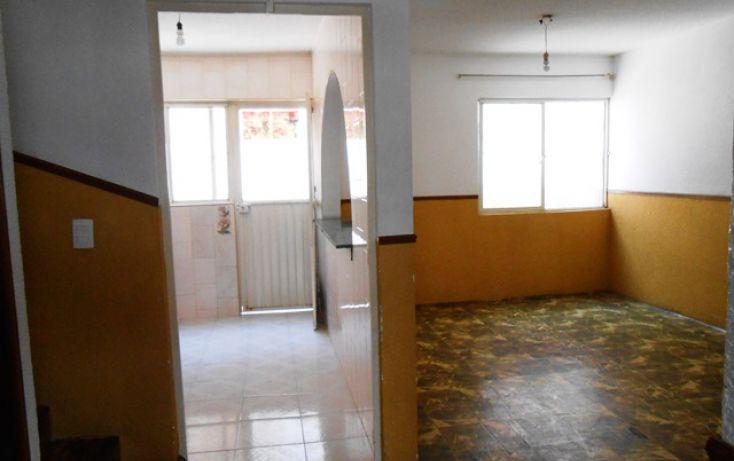 Foto de casa en venta en, las granjas, salamanca, guanajuato, 1121547 no 03