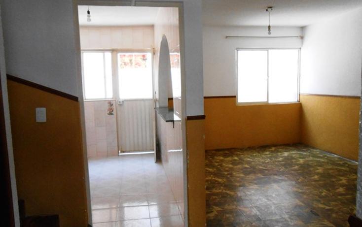 Foto de casa en venta en  , las granjas, salamanca, guanajuato, 1121547 No. 03