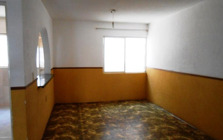 Foto de casa en venta en  , las granjas, salamanca, guanajuato, 1121547 No. 04
