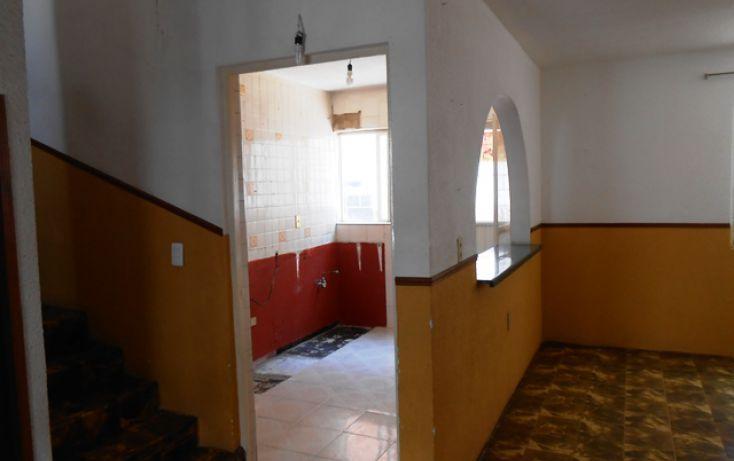 Foto de casa en venta en, las granjas, salamanca, guanajuato, 1121547 no 05