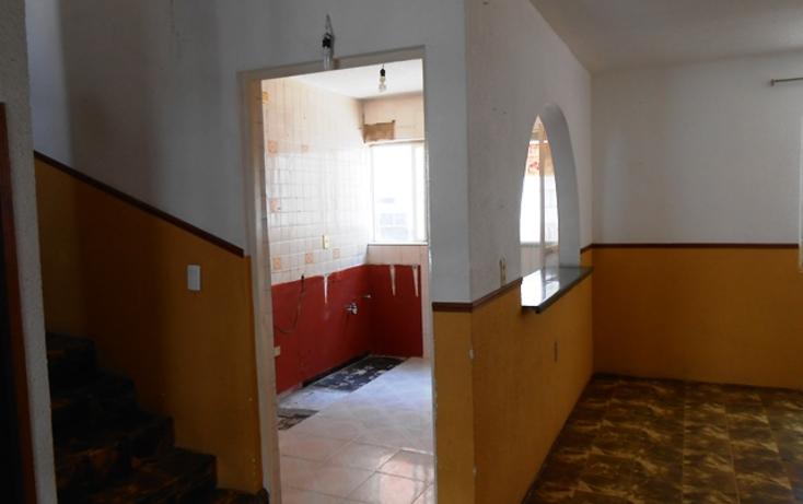 Foto de casa en venta en  , las granjas, salamanca, guanajuato, 1121547 No. 05