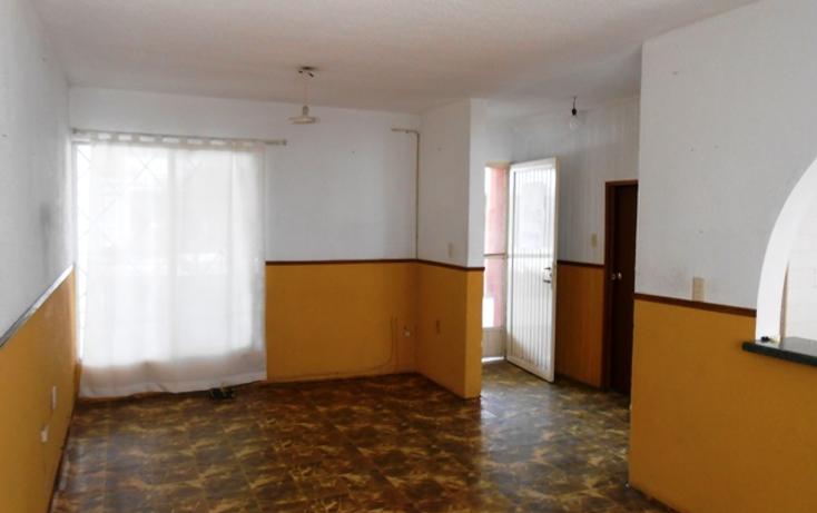 Foto de casa en venta en  , las granjas, salamanca, guanajuato, 1121547 No. 06