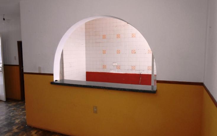 Foto de casa en venta en  , las granjas, salamanca, guanajuato, 1121547 No. 07