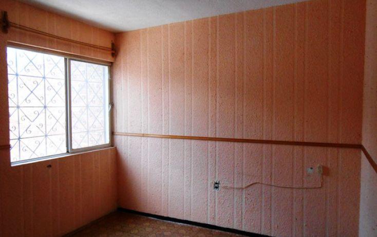 Foto de casa en venta en, las granjas, salamanca, guanajuato, 1121547 no 08