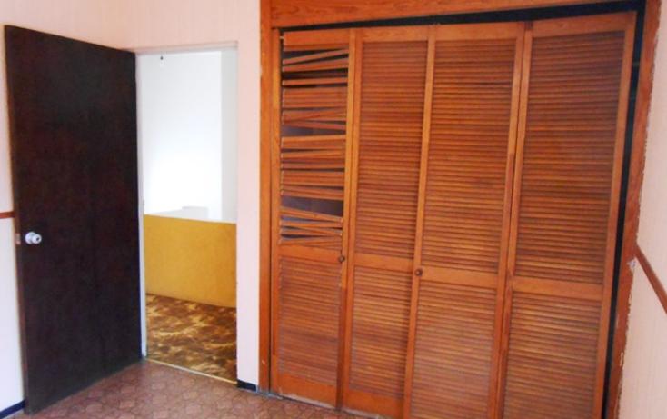 Foto de casa en venta en  , las granjas, salamanca, guanajuato, 1121547 No. 09