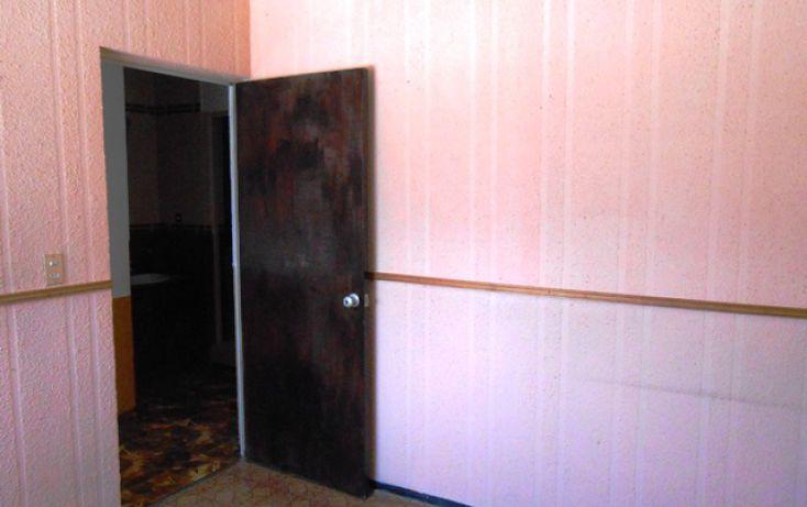 Foto de casa en venta en, las granjas, salamanca, guanajuato, 1121547 no 10