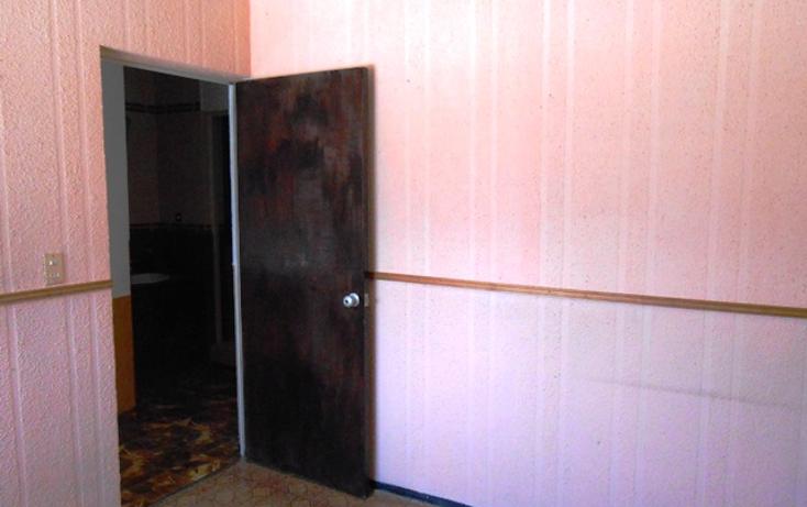 Foto de casa en venta en  , las granjas, salamanca, guanajuato, 1121547 No. 10