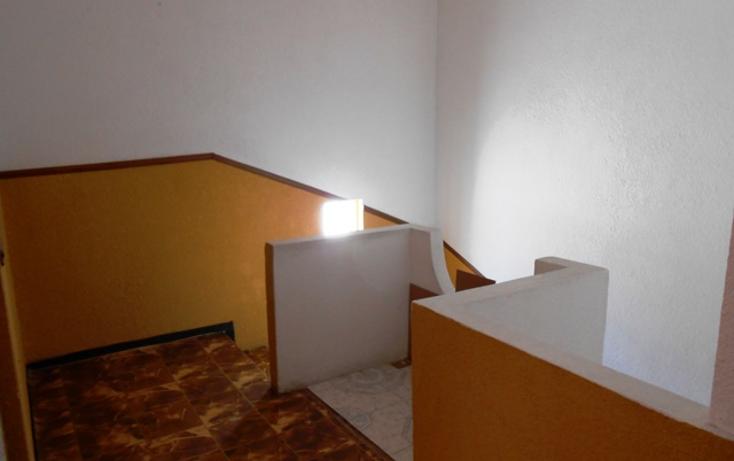 Foto de casa en venta en  , las granjas, salamanca, guanajuato, 1121547 No. 11