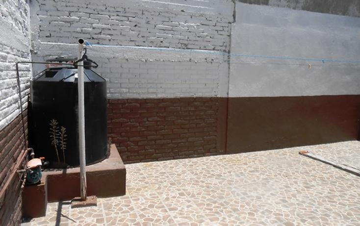 Foto de casa en venta en  , las granjas, salamanca, guanajuato, 1121547 No. 12