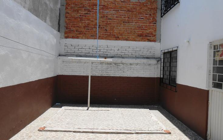 Foto de casa en venta en  , las granjas, salamanca, guanajuato, 1121547 No. 13