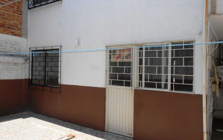 Foto de casa en venta en, las granjas, salamanca, guanajuato, 1121547 no 14