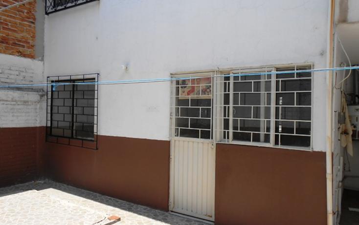 Foto de casa en venta en  , las granjas, salamanca, guanajuato, 1121547 No. 14
