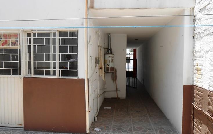 Foto de casa en venta en  , las granjas, salamanca, guanajuato, 1121547 No. 15
